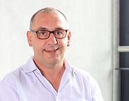 Peter Messer / Leitung Qualitätssicherung