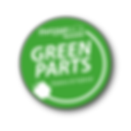Aufkleber_Grennparts_2019.png