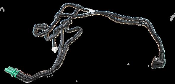kraftstoffleitungen_2020.png