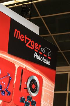 METZGER-5928.jpg