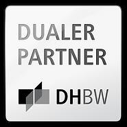 DHBW_Zeichen_DualerPartner_Frontal_3D.png