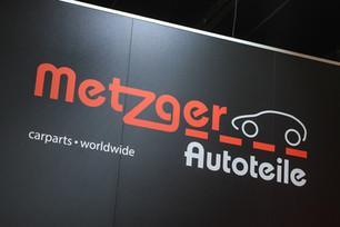 METZGER-5880.jpg