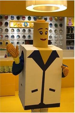 Team Lego.jpg