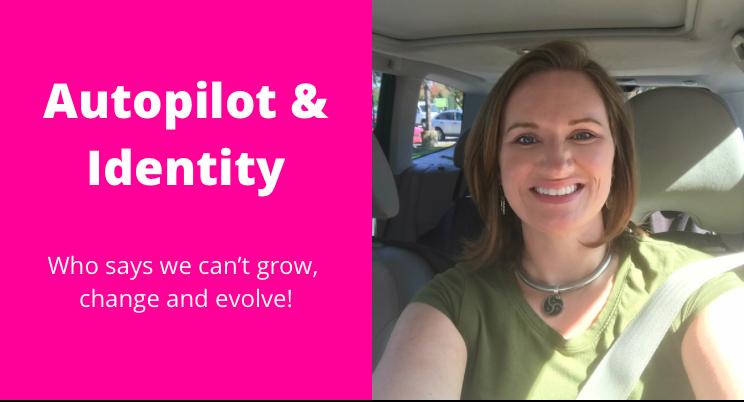 Autopilot & Identity...
