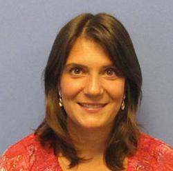 Jenni Kononoff