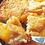 Thumbnail: Peach Cobbler