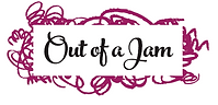 Out of a Jam logo.png