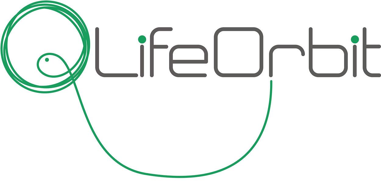 LifeOrbit