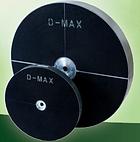 d-Max_rotors_col.PNG