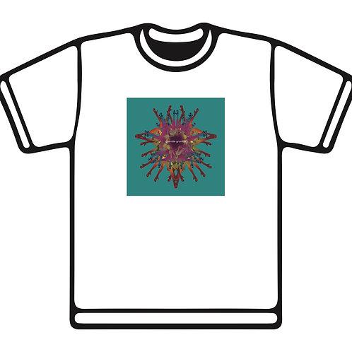 グリーフT-shirts