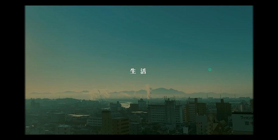 S__5021980.jpg
