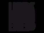 logo_lundabryggeriet.png