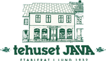 tehuset-logo.png