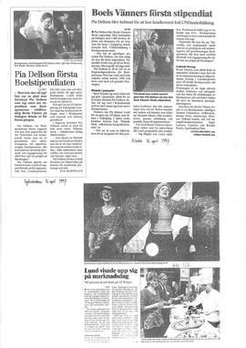 1997a.jpg