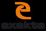 Sponsor-logo-exakta.png