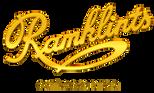 ramklints-logo-transparent.png