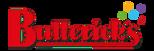 buttericks-logo.png