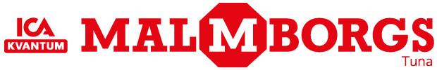 malmborgs_tuna_logo.jpg