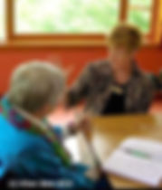 Coaching towards publication (c) Alison Bate 2011 (writing and publishing)