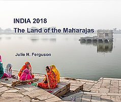 India 2018 cover.JPG