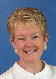 Julie H. Ferguson