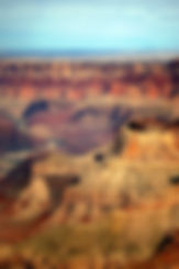 Grand Canyon Palette. © Photos by Pharos 2010