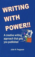 Cover of Writing with Power!!