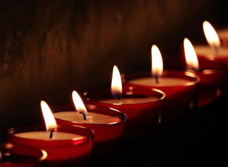 On-Line Evening class: Meditation & Spiritual Development