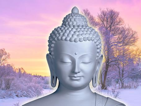 Virtual Reality Meditation 6 week course