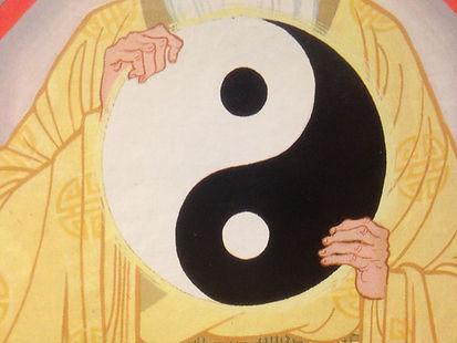 Alchemical Taoist Breath.jpg