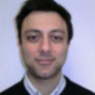 profile pic linked in.jpg