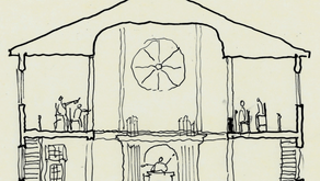 A Design Workshop