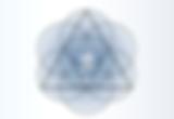 Human Spiritual Evolution logo