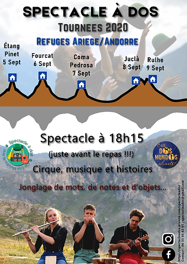 ariege.png