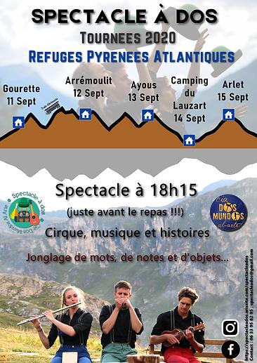 pyreneesatlant.png