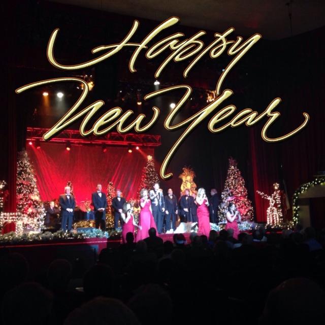 Arlington+Music+Hall+Christmas+Show+2013.JPG