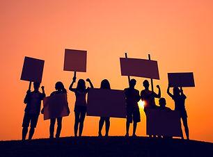 youth_activism_header_3-2.jpg