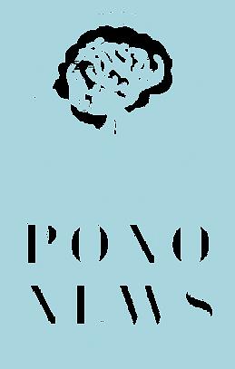 PonoNews-TREE-VERT-A8D5DE.png