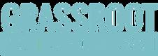 bluegreen-logo.png