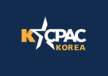 KCPAC.png