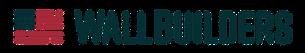 wallbuilders logo.png