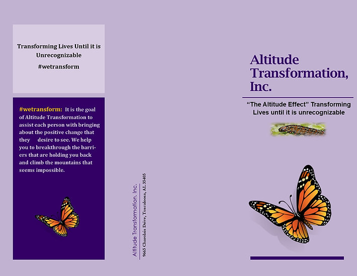 Altitude Brochure UL.jpg