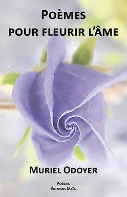 Poèmes pour fleurir l'âme