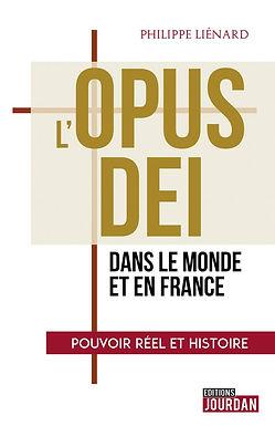 L'Opus Dei dans le monde
