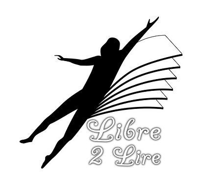LIBRE2LIRE