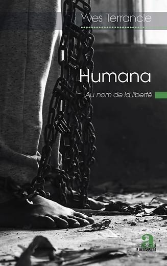 Humana Au nom de la liberté