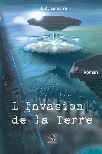 L'invasion de la terre