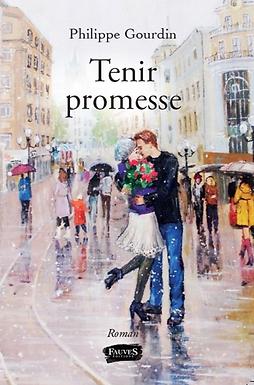 Tenir promesses