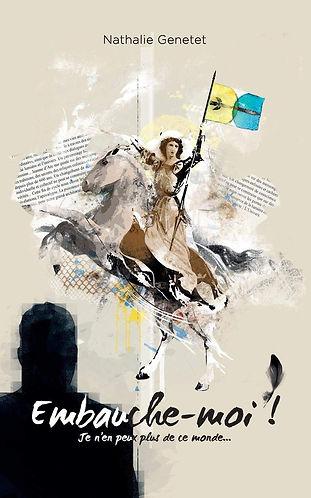 Témoignage au « cœur » du mystère… Propulsée sur les traces d'une de mes vies antérieures, face à mon âme, ma mission se dévoile à travers des signes, des messages, des dialogues lumineux extraordinaires. Un personnage historique se dessine... Jeanne d'Arc me dévoile les mensonges, les trahisons, pour me guider sur les traces des grands secrets. En cette fin de cycle sombre, la lumière qui est en nous ouvre la porte des révélations ...
