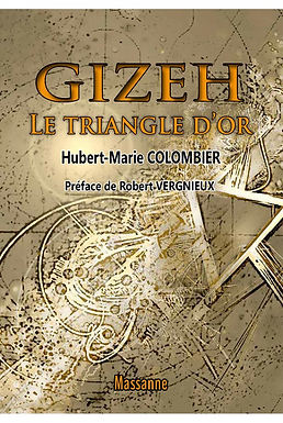 GIZET - Le triangle d'or
